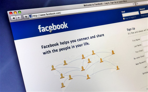 Effective Tips For Marketing On Facebook