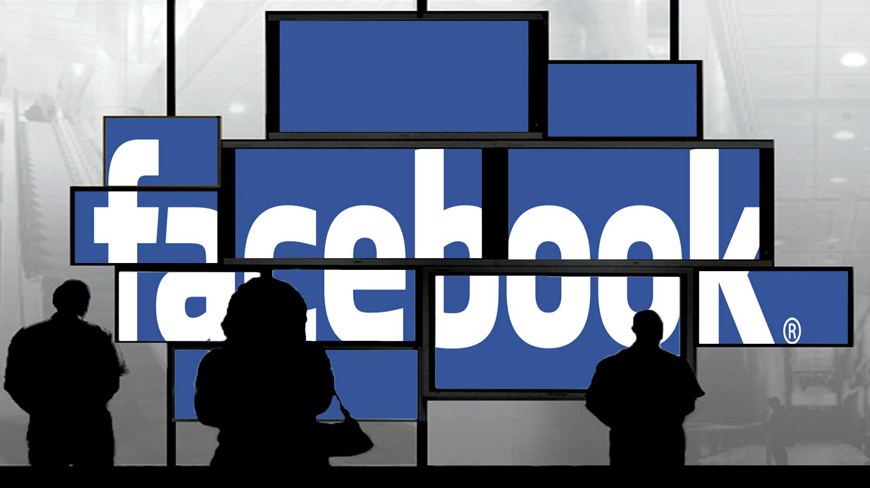 9 Ways to Use Facebook Groups for Business http://t.co/iOC02N6sJ8 #social #facebook #timsabre