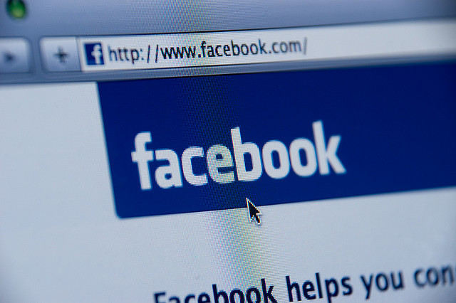 SEO Your Facebook Page – Watch How (Video)