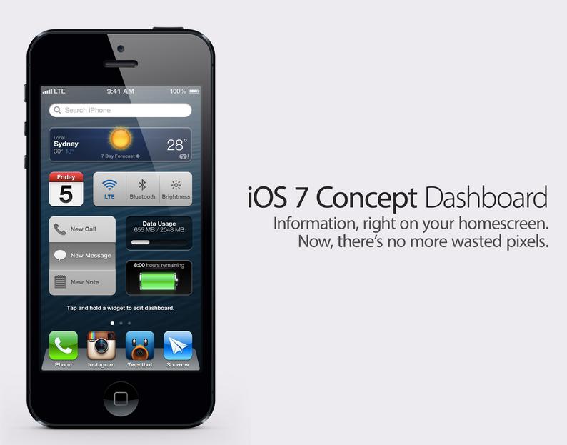 iOS7-Apple_New