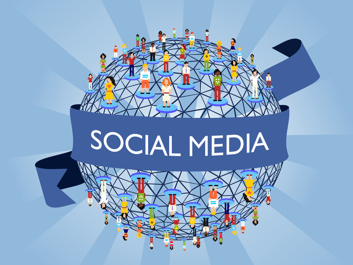 Have You Tried Marketing Your Business Using Social Media Sites?