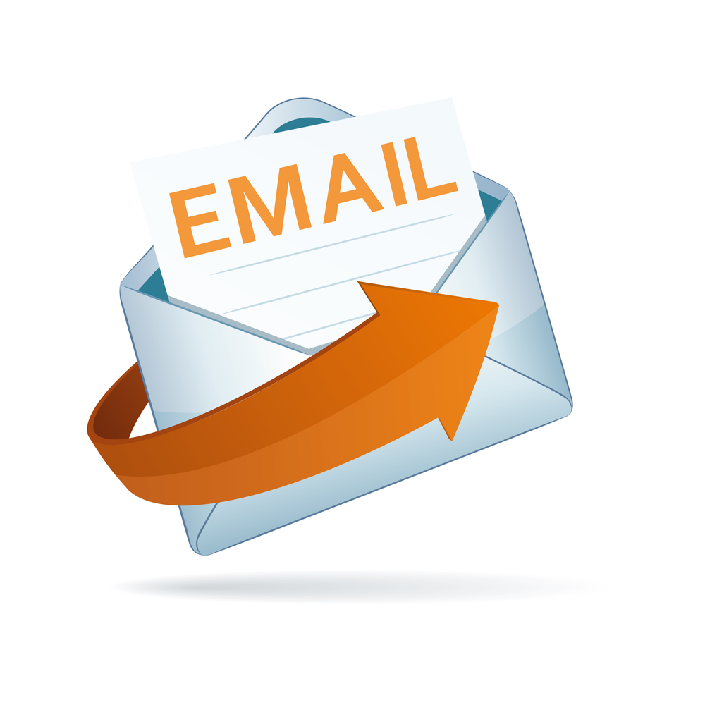 Email Marketing With These Fantastic Tips