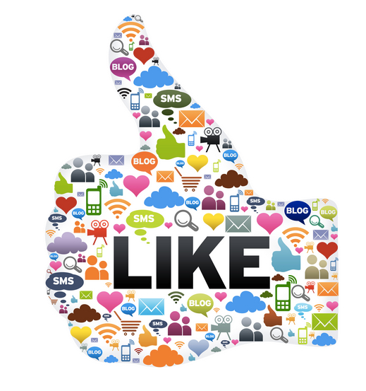 #socialmedia #timsabre http://t.co/6yI8HvkicK
