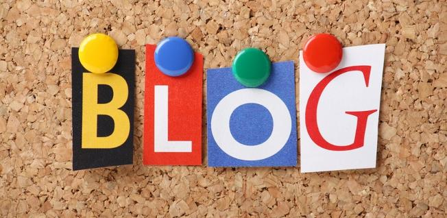 Quick Blogging Tips That Will Improve Your Blog