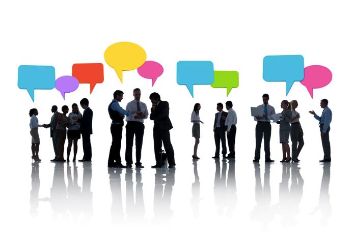 Want Internet Marketing Success? Start Here