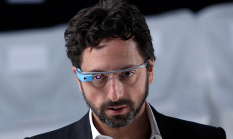 People Magazine Sued for $4M Over Story About Google Co-Founder Sergey Brin #timsabre