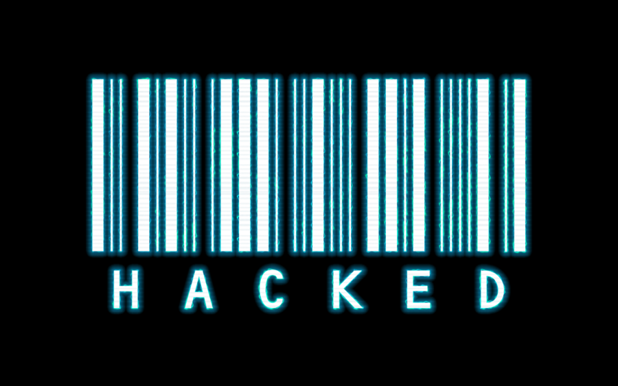 Hackers could exploit Android memory corruption bug to brick smartphones and tablets #timsabre
