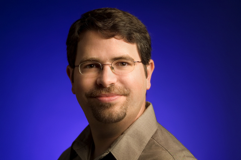 "Google's Matt Cutts: Determining If Your Site Ranking Is Result Of A Penalty Is ""Tricky"" #timsabre"