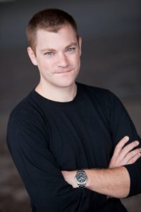 Noah-Glass-2012-Headshot-