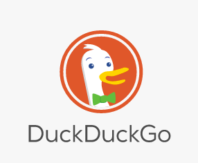 Search DuckDuckGo #timsabre
