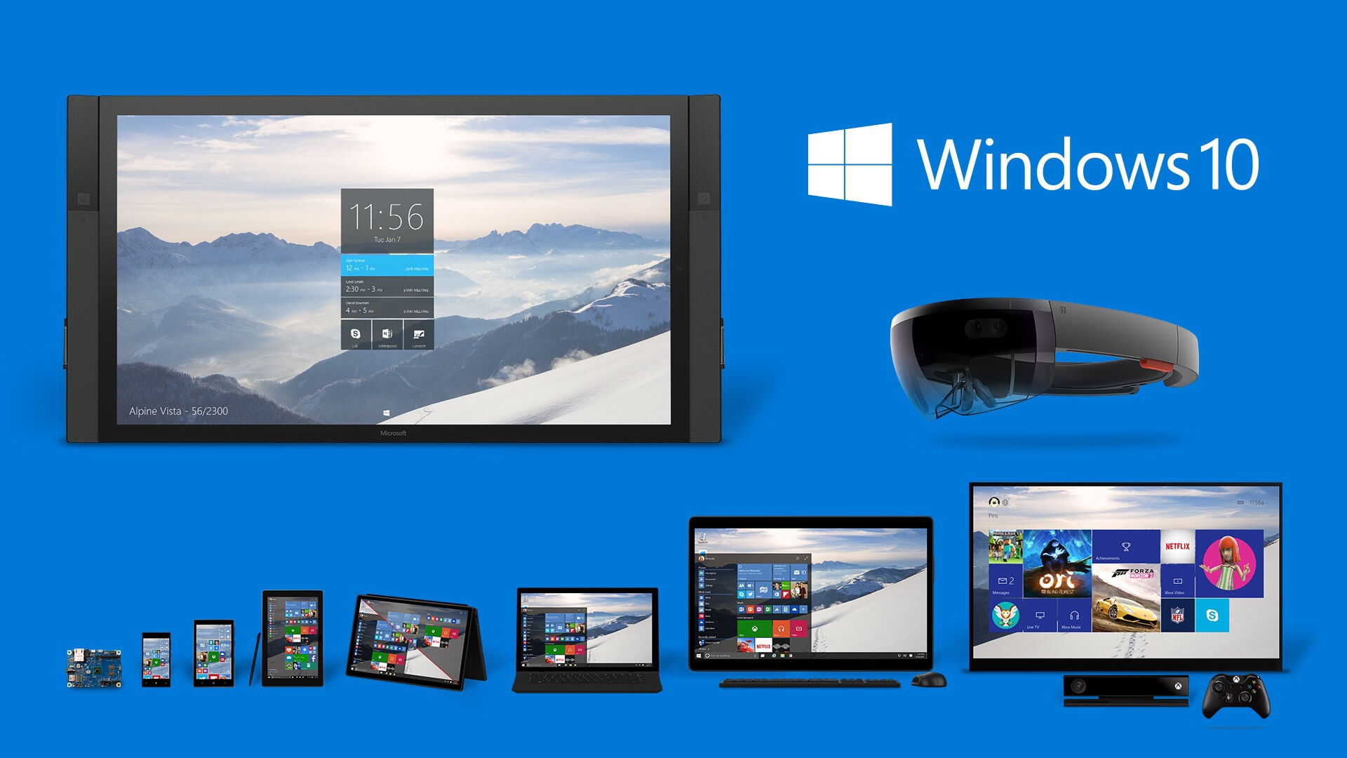Is Windows 10 really free? http://t.co/PtRE4dtg79 #privacy #windows10 #timsabre