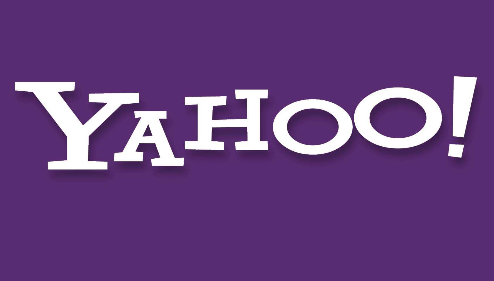 Yahoo: The Decline Of The Mobile Browser Is A Threat To Search http://t.co/KAfzG9jD4F #search #timsabre