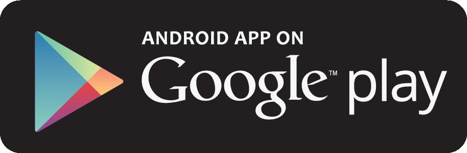 Google Apps looks more like the Apple App Store