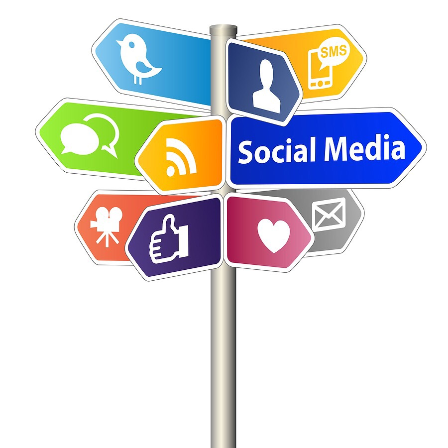 Social Signals, SEO, and Their Impact on One Another http://t.co/1cx5ktn36p #timsabre #seo #smm