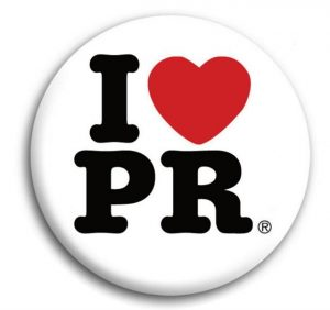 PR-button-via-Tim-Sabre
