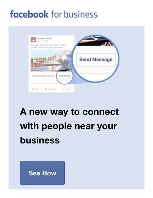 Another great way to engage with your customers via Facebook #timsabre #facebook #social #business http://t.co/1x0PINI9N8