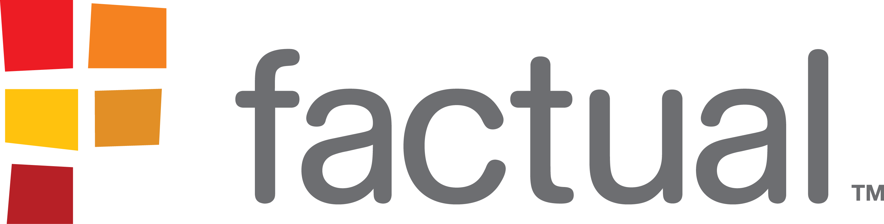 Factual Announces Deals With Apple And Facebook For Improved Location Data http://t.co/mwTox9cYyG #geo #timsabre