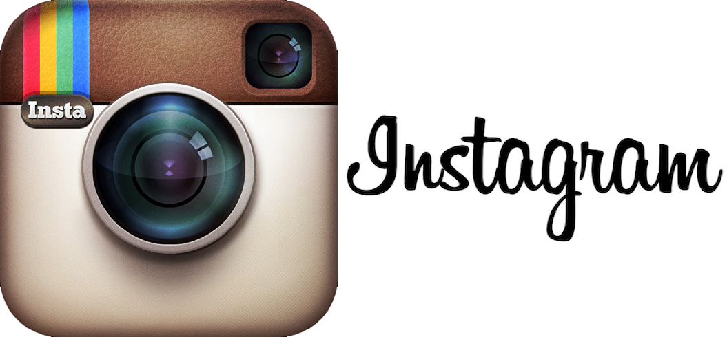 8 Image Ideas to Market your Business on Instagram http://t.co/55vfgRNZ2z #instagram #timsabre