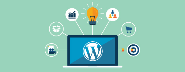 The Simple Guide to Moving Your #WordPress Site to a New Domain