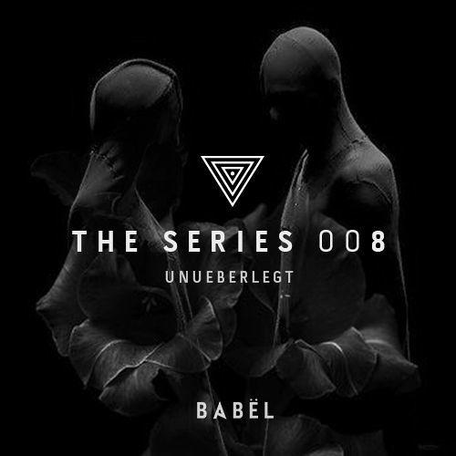 DARK QUEEN – The Series 008 by unueberlegt