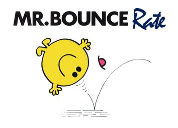 14 ways to reduce your site's bounce rates