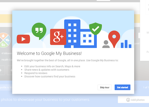Local SEO: How to Stay Competitive in Google's Local 3-Pack
