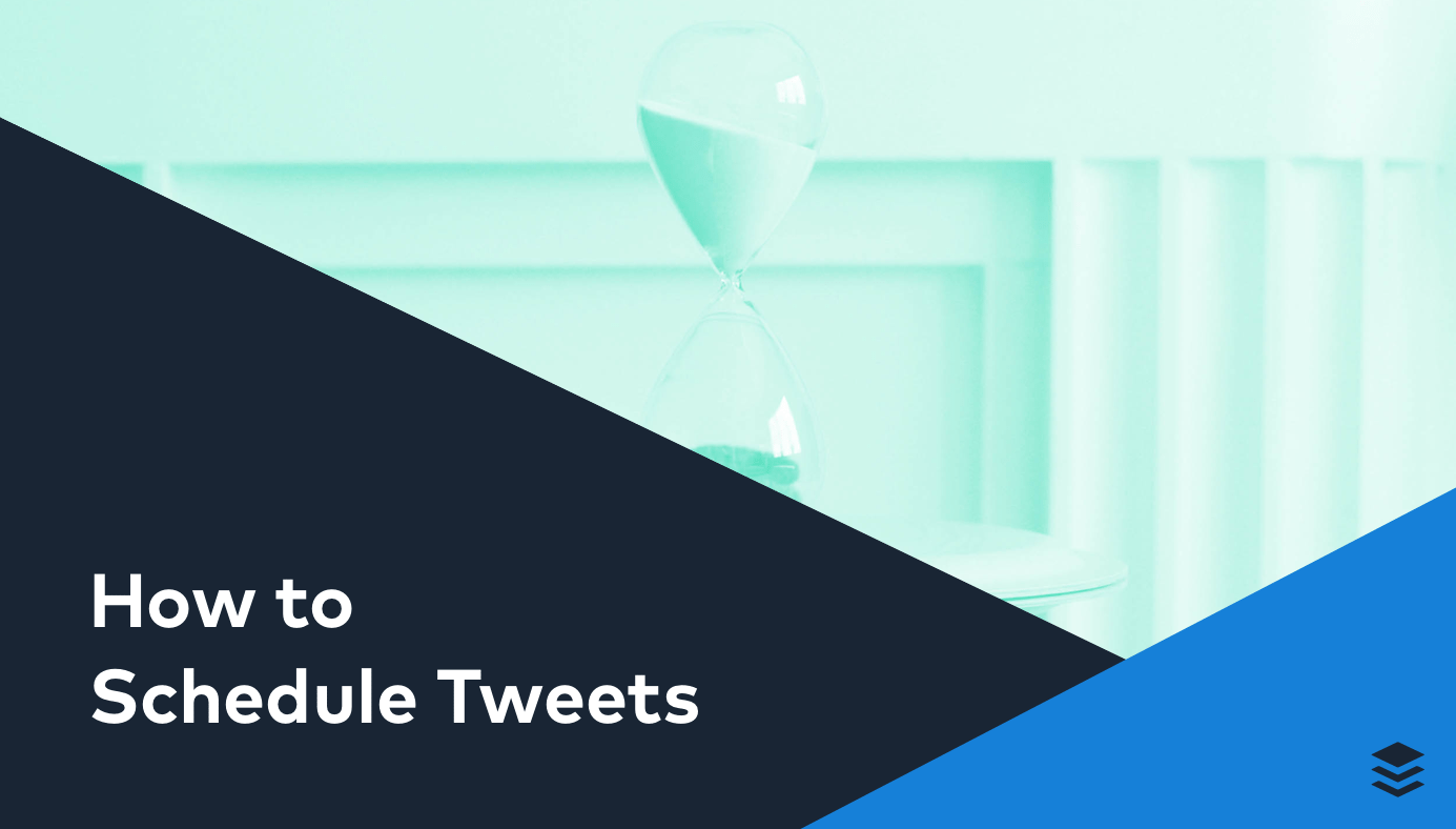 How to Schedule Tweets to Maximize Reach and Engagement