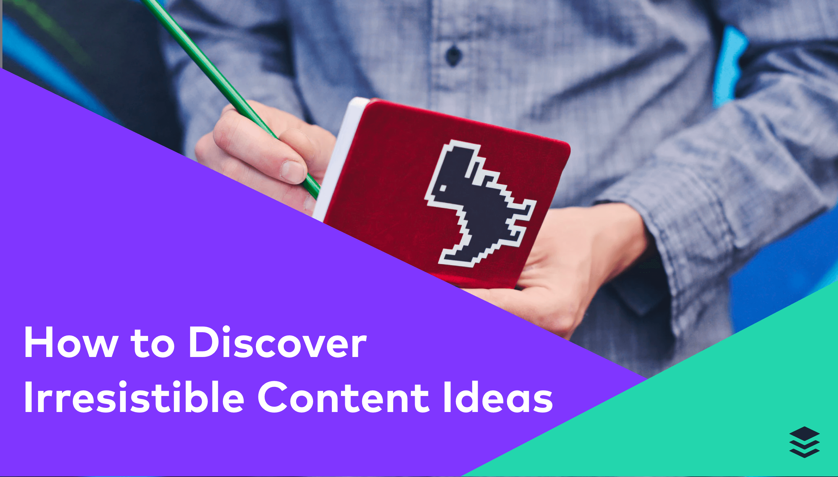 How to Discover Irresistible Content Ideas Using Reddit