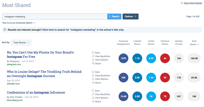 8 Competitive Benchmark Tactics to Measure Your Brand