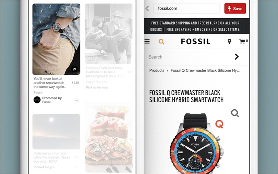 The Complete Pinterest Advertising Guide to More Valuable Ads