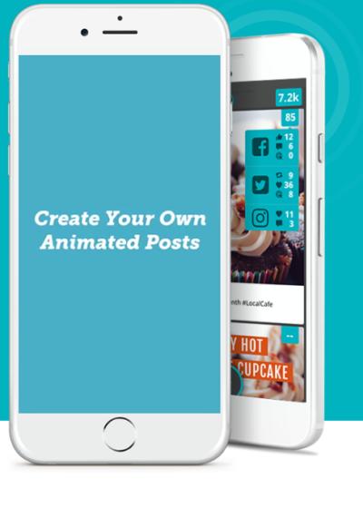 ripl-animated-posts