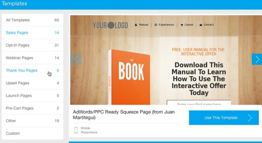 leadpages-templates-choose